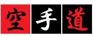 Wyoming Karate Club Inc Logo